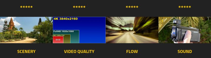 rating_criteria