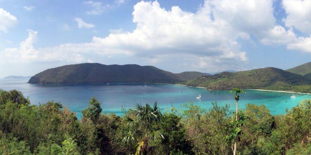 Saint John, Virgin Islands